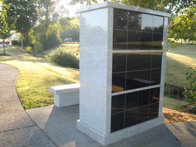columbarium3