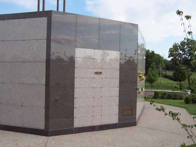 cremationoptionsbell